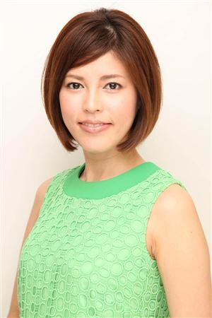http://livedoor.blogimg.jp/hobo2ch/imgs/5/1/51d30fc9.jpg