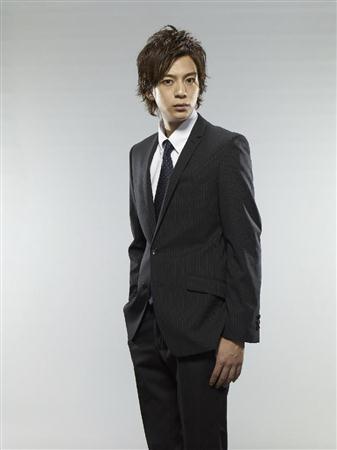 http://livedoor.blogimg.jp/hobo2ch/imgs/5/a/5a889c82.jpg