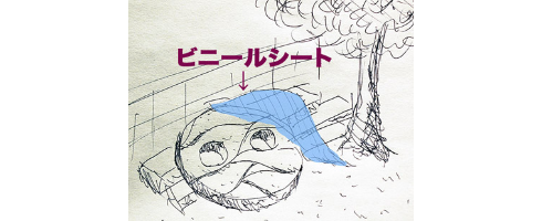 https://livedoor.blogimg.jp/hobo2ch/imgs/5/c/5c75c1bd.png