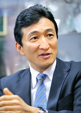 http://livedoor.blogimg.jp/hobo2ch/imgs/6/9/69d6b9f6.jpg