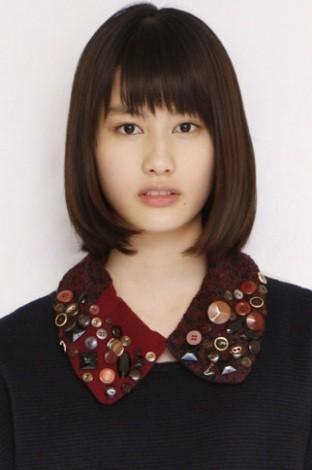 http://livedoor.blogimg.jp/hobo2ch/imgs/7/7/77644e17.jpg