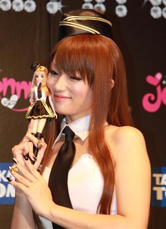 http://livedoor.blogimg.jp/hobo2ch/imgs/7/d/7df0b61a.jpg