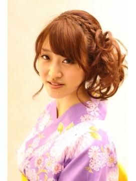 http://livedoor.blogimg.jp/hobo2ch/imgs/7/e/7ec773e5.jpg
