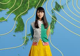 http://livedoor.blogimg.jp/hobo2ch/imgs/8/0/802283e1.jpg