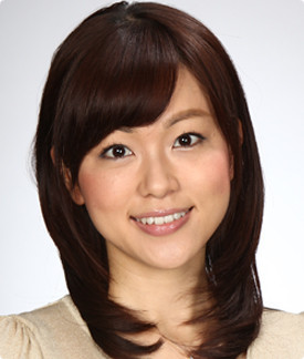 http://livedoor.blogimg.jp/hobo2ch/imgs/8/1/81ce677e.jpg