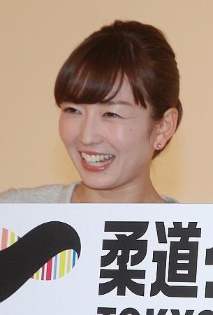 http://livedoor.blogimg.jp/hobo2ch/imgs/8/2/82a0a3f4.jpg
