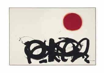 http://livedoor.blogimg.jp/hobo2ch/imgs/8/9/898bffda.jpg