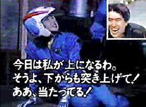 https://livedoor.blogimg.jp/hobo2ch/imgs/8/9/89af7304.jpg