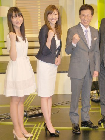 http://livedoor.blogimg.jp/hobo2ch/imgs/8/d/8d66bc08.jpg