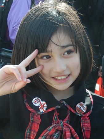 http://livedoor.blogimg.jp/hobo2ch/imgs/8/f/8fc6cce9.jpg
