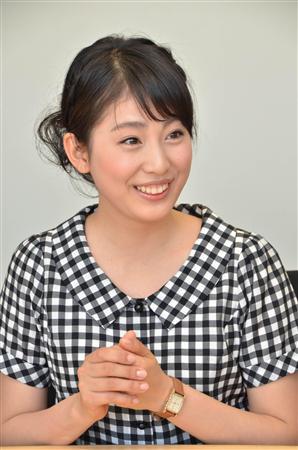 http://livedoor.blogimg.jp/hobo2ch/imgs/9/0/908c7761.jpg