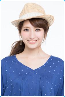 https://livedoor.blogimg.jp/hobo2ch/imgs/9/6/96e0c3fc.jpg