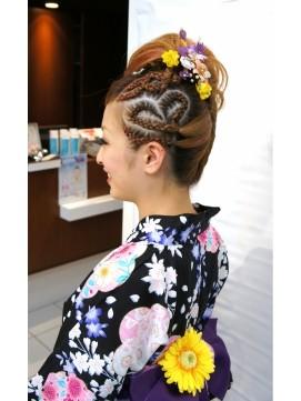http://livedoor.blogimg.jp/hobo2ch/imgs/9/8/985adc7e.jpg