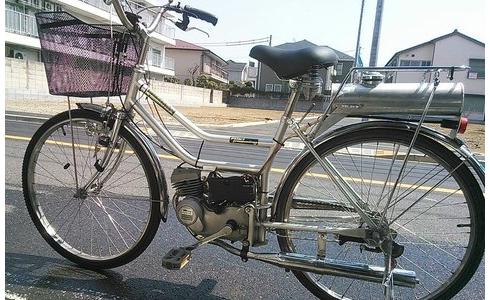 https://livedoor.blogimg.jp/hobo2ch/imgs/9/c/9cd9215e.png