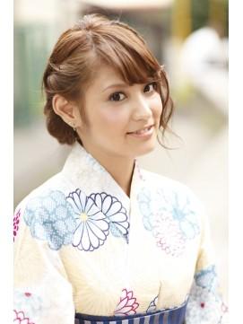 http://livedoor.blogimg.jp/hobo2ch/imgs/9/e/9ed350a3.jpg