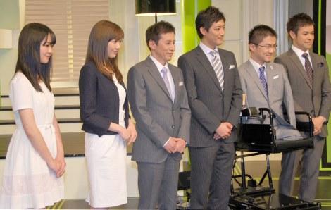 http://livedoor.blogimg.jp/hobo2ch/imgs/a/3/a3b7df32.jpg