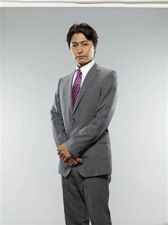 http://livedoor.blogimg.jp/hobo2ch/imgs/a/7/a7650469.jpg