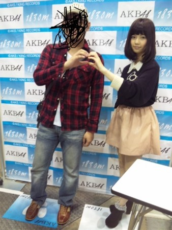 http://livedoor.blogimg.jp/hobo2ch/imgs/b/1/b16fec5e.jpg