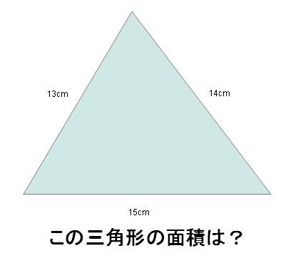 https://livedoor.blogimg.jp/hobo2ch/imgs/b/1/b1c5f36e.png