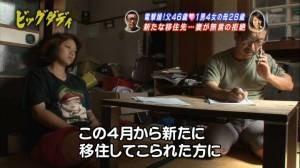 https://livedoor.blogimg.jp/hobo2ch/imgs/b/2/b22809cd.jpg