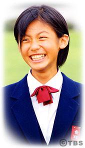 http://livedoor.blogimg.jp/hobo2ch/imgs/b/8/b8dba50e.jpg
