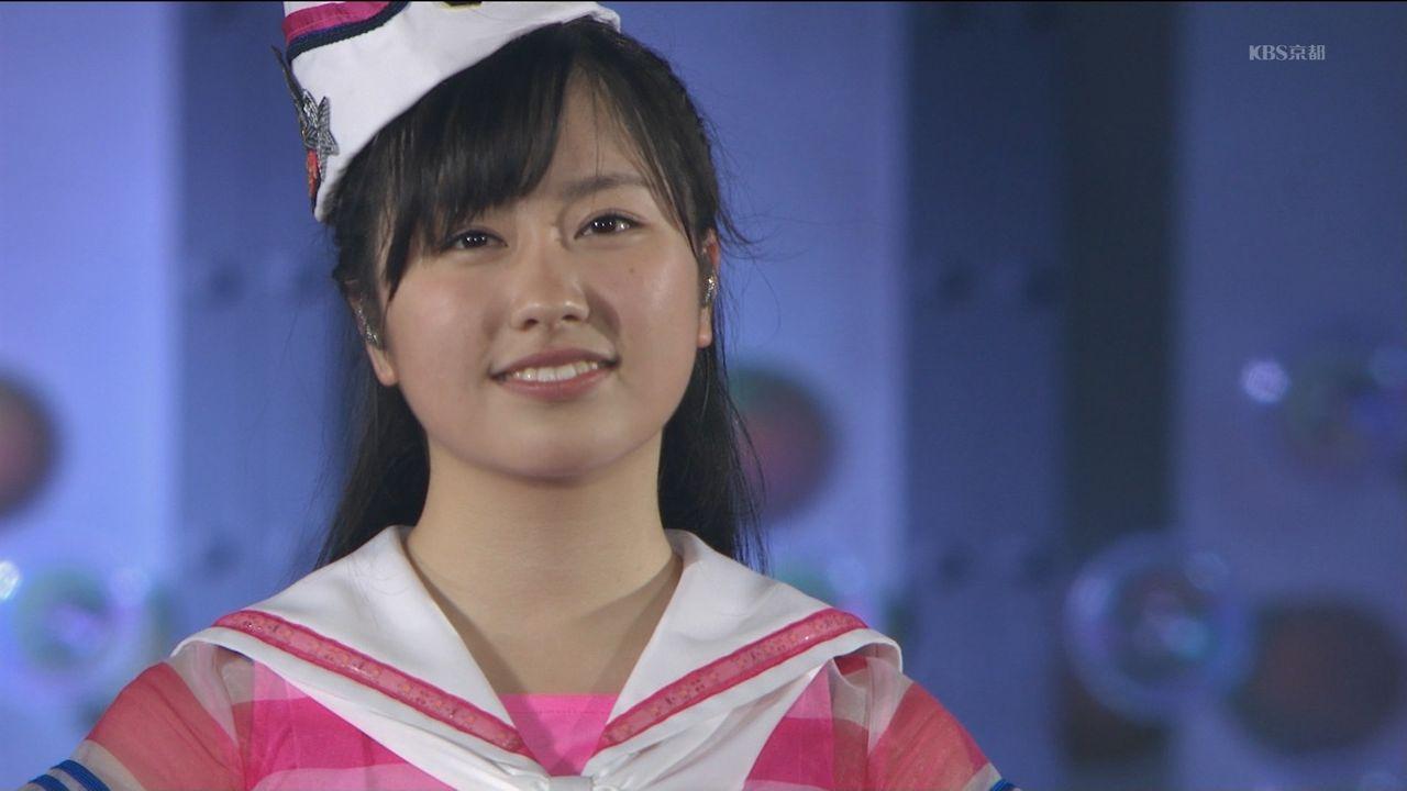 沢松奈生子の画像 p1_6