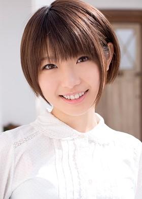 http://livedoor.blogimg.jp/hobo2ch/imgs/c/8/c85b1165.jpg
