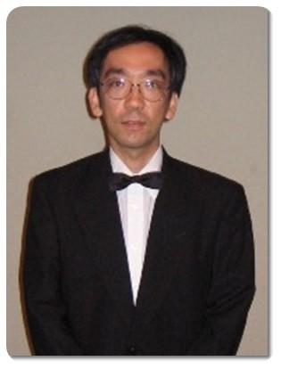 https://livedoor.blogimg.jp/hobo2ch/imgs/c/c/cc173efd.jpg