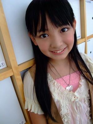 http://livedoor.blogimg.jp/hobo2ch/imgs/c/f/cf3f2648.jpg