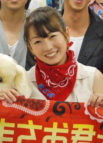 http://livedoor.blogimg.jp/hobo2ch/imgs/d/0/d0e35564.jpg