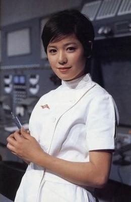 http://livedoor.blogimg.jp/hobo2ch/imgs/d/2/d2c58cb0.jpg