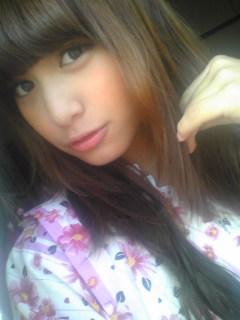 http://livedoor.blogimg.jp/hobo2ch/imgs/d/a/da9d7192.jpg
