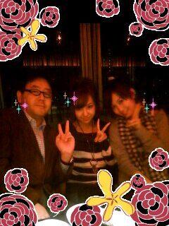 http://livedoor.blogimg.jp/hobo2ch/imgs/d/f/dfb6728e.jpg