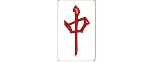 https://livedoor.blogimg.jp/hobo2ch/imgs/e/1/e1208513.png