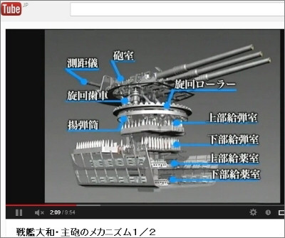 https://livedoor.blogimg.jp/hobo2ch/imgs/e/4/e49d384b.jpg