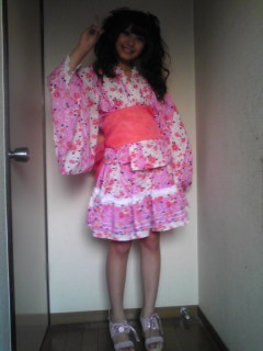 http://livedoor.blogimg.jp/hobo2ch/imgs/e/4/e4b08e42.jpg