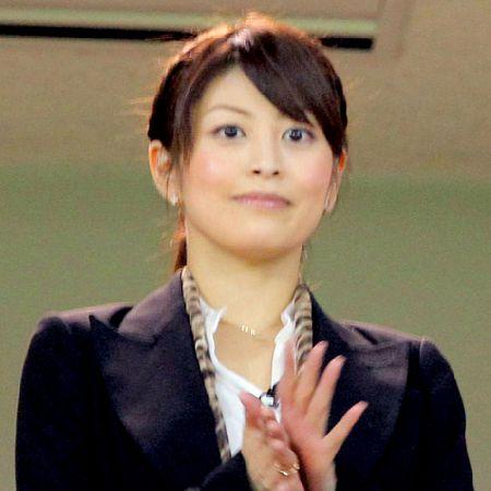 http://livedoor.blogimg.jp/hobo2ch/imgs/e/6/e6c3454f.jpg