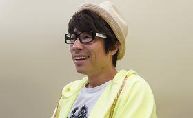 http://livedoor.blogimg.jp/hobo2ch/imgs/e/7/e7a7e7d2.jpg