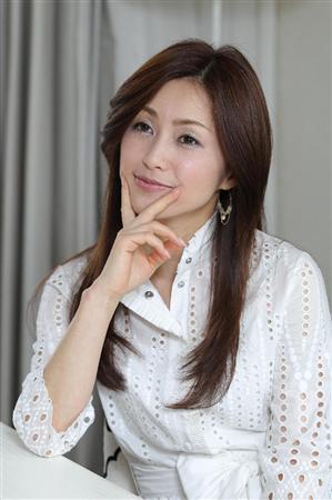 http://livedoor.blogimg.jp/hobo2ch/imgs/e/e/eea465f0.jpg