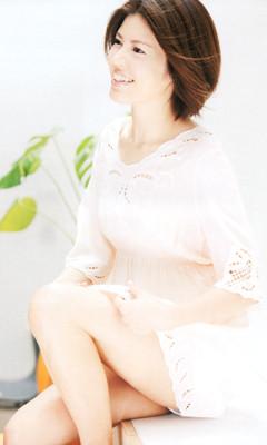 https://livedoor.blogimg.jp/hobo2ch/imgs/e/f/ef624fe7.jpg