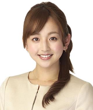 http://livedoor.blogimg.jp/hobo2ch/imgs/f/8/f8299c95.jpg