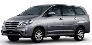Toyota_Inova2