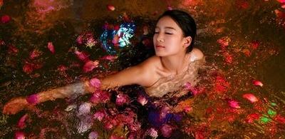 Spa Booking_Hochiminh Yoyaku Dotto Com1