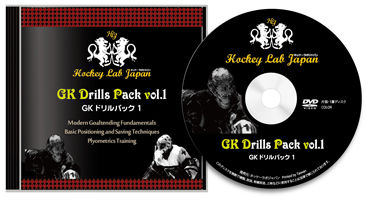 GK_DVD1