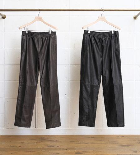 unused-18ss-leather-1