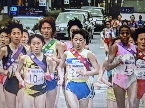 2002女子駅伝03