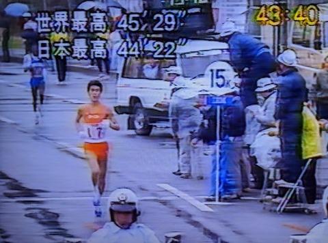 1987FUKUOKA02
