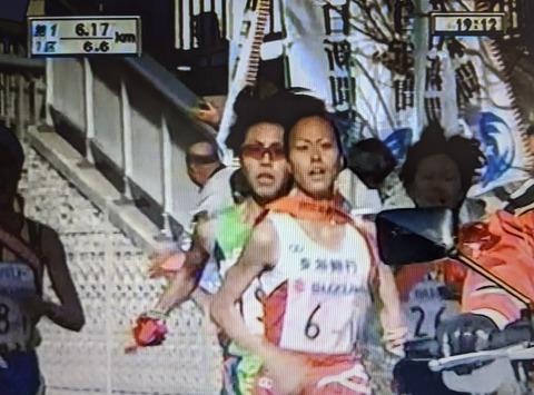 2001女子駅伝01