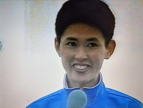 1991oosaka09