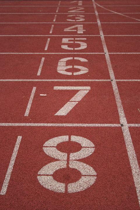 track-462121_960_720